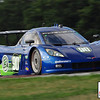 # 90 - 2012 Grand-Am - Spirit of Daytona new Sponsor logo - 02