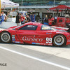 # 99 - 2012 Grand Am DP Gainsco Bob Stallings Red Dragon at Indy 01