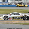 # 5 - 2016 USCR DP, Action Express, Fittipaldi, Barboza Daytona practice 05