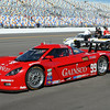 # 99 - 2012 Grand Am - Gainsco Daytona 24 02