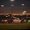 # 31 - 2016 USCR DP Daytona 01