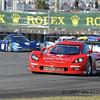 # 99 - 2012 Grand Am - Gainsco Daytona 24 08