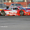 # 31 - 2014 USCR - Eric Curran at Sebring - LVS_4759
