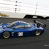 # 90 - 2012 Grand Am - SDR Daytona 24 11
