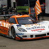 # 10 - 2012 Grand-Am-ROLEX DP, Sun Trust at  Belle Isle - 01 copy