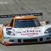 # 10 - 2012 Grand-Am - Sun Trust at Rd America - 01