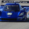 # 90 - 2012, Gr Am DP, Richard Westbrook pole and winner at Monterey