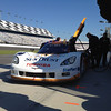 # 10 - 2012 Grand Am - Sun Trust Racing Daytona 24 08