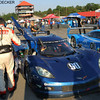 # 90 - 2012 Grand-Am - Sprt of Daytona at Mid-Ohio - 02