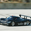 # 99 - 2012 Grand Am - Gainsco Daytona 24 14