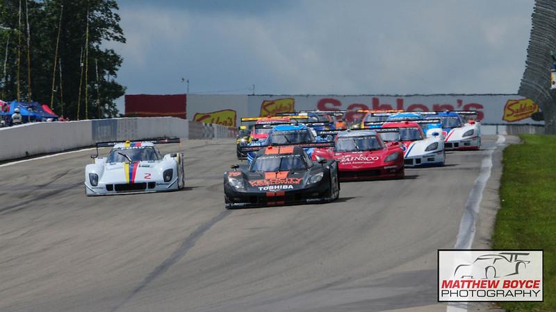 # 10 - 2013 GARRC - Taylor Racing - 08