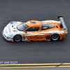 # 10 - 2012 Grand Am - Sun Trust Racing Daytona 24 02