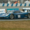 # 90 - 2012 Grand Am - SDR Daytona 24 13