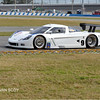 # 9 - 2012 Grand Am - Action Express Racing Daytona 24 test  04