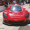 # 99 - 2012 Grand Am DP Gainsco Bob Stallings Red Dragon at Indy 05
