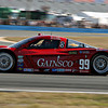 # 99 - 2012, Gainsco at Daytona 02