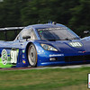 # 90 - 2012 Grand-Am - Spirit of Daytona at Wat Glen - 01