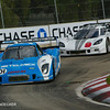 # 9 - 2012 Grand-am - Action Express at Belle Isle - 03