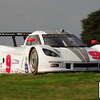 # 9 - 2012 Grand-Am - Action Express at Wat Glen - 01
