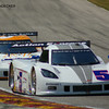 # 5 - 2012 Grand-am - Action Express at Rd America - 01