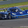 # 90 - 2012 GARRC DP - Sprt of Daytona at NJMP - 01