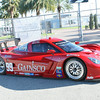 # 99 - 2012 Grand Am - Gainsco Daytona 24 09
