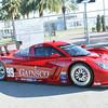 # 99 - 2012 Grand Am - Gainsco Daytona 24 09