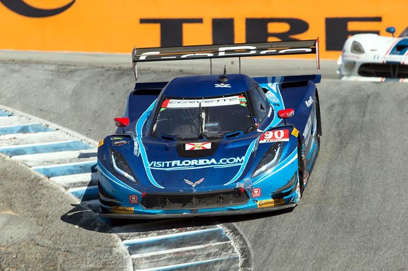 # 90 - 2015 USCR - Spirit of Daytona wins at Laguna - 05