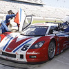 # 5 - 2012 Grand Am - Action Express Daytona 24 08