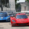 # 99 - 2012 Grand-Am ROLEX DP - Fogarty, Gurney Gainsco-Stallings at Belle Isle - 03
