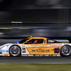 # 10 - 2012 Grand Am - Sun Trust Racing Daytona 24 05
