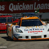 # 10 - 2012 Grand-am - Sun Trust at Belle Isle - 06