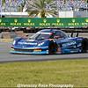 # 90 - 2016 USCR - Flis - Visit Florida @ Daytona -  02
