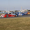 # 5 - 2012 Grand Am - Action Express Daytona 24 02
