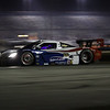 # 9 - 2012 Grand Am - Action Express Racing Daytona 24 06