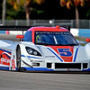 # 5 - 2013, TUSCC, Action Express test at Sebring