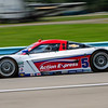 # 5 - 2013, Grand-Am DP, Action Express at Watkins Glen