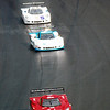 # 99 - 2012 Grand Am DP Gainsco Bob Stallings Red Dragon at Indy 16