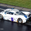 # 5 - 2012 Grand Am DP AX at Indy 02