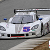 # 5 - 2012 Grand-Am - Action Express at LRP Final - 02