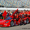 # 99 - 2012 ROLEX 24 Hr - Gainsco - Bob Stallings 02