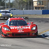 # 31 - 2014 USCR - Eric Curran at Sebring - LVS_2330