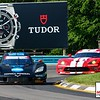 # 10 -  2014, USCR Wayne Taylor Racing at Watkins Glen 04