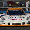 # 10 - 2012 Grand Am, Wayne Taylor at Daytona