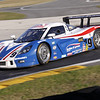 # 9 - 2012 Grand Am - Action Express Racing Daytona 24 03