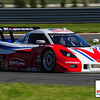 # 5 - 2012 - Grand Am DP, David Donohue & Darin Law at NJMP