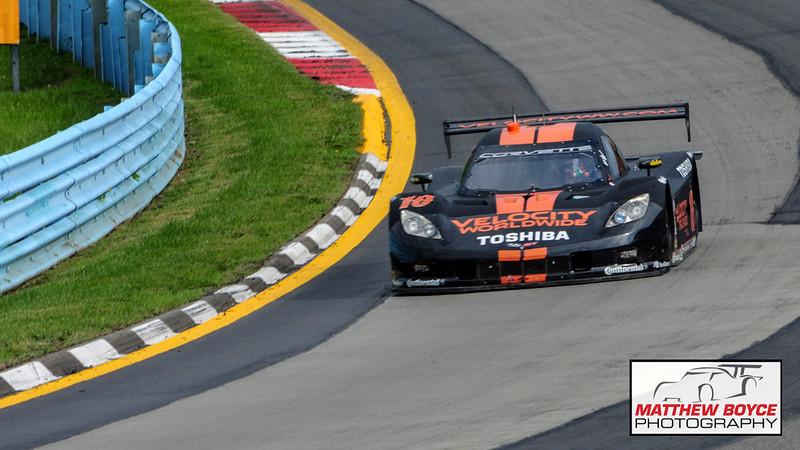 # 10 - 2013 GARRC - Taylor Racing at WG - 06