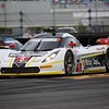 # 5 - 2016 USCR DP, Action Express, Fittipaldi, Barboza Daytona practice 01