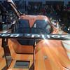 # 10 - 2012 Grand Am - Sun Trust Racing Daytona 24 07