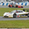 # 5 - 2016 USCR DP, Action Express, Fittipaldi, Barboza Daytona practice 04